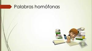 http://www.ceipjuanherreraalcausa.es/Recursosdidacticos/ANAYA%20DIGITAL/CUARTO/Lengua/04_p_67_ai_a/