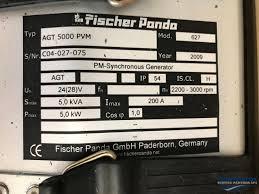 honda diesel generator. HONDA E2500 Generator Samt 1 Stk UBGRUGT. AGT - 5000 Diesel Honda