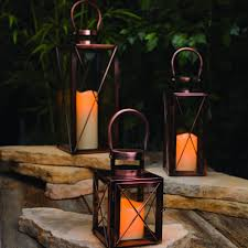 outdoor candle lighting plain lighting diywedding lights and decorations also decorated garden lanterns outdoor candle