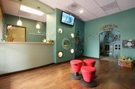 dental office design simple minimalist. Dental Office Design Simple Minimalist. Pediatric Dentist Lil Smiles Childrens Dentistry Minimalist R