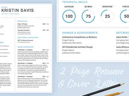 Modern Resume Templates Psd Modern Resume Template Free Psd Template Psd Repo