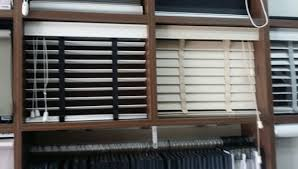 blackout blinds singapore. Simple Blinds Screen Shot 20150101 At 83303 Pm On Blackout Blinds Singapore O