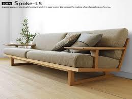 wooden sofa designs. Exellent Sofa Wooden Sofa Luxury Best 25 Ideas On Pinterest Designs