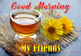 beautiful good morning pic hd images