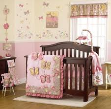 baby rooms themes photo 3