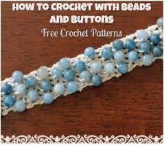 All Free Crochet Patterns Unique All Free Crochet Patterns Com Crochet And Knit