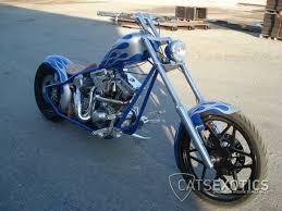 west coast choppers jesse james 2002 custom built motorcycles