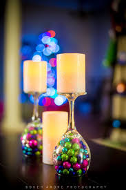 82 Best Holiday Decorations Images On Pinterest Halloween Ideas