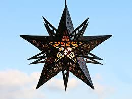 Ein Stern Der Deinen Namen Trägt Foto Bild Himmel