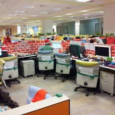 christmas office themes. Christmas Theme Office Decorating Ideas Best Home Decorations Whoville . Cubicle Sophisticated Decorations. Themes R