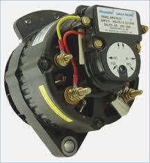 2824lc alternator wiring diagram leece neville leece neville lc alternator wiring diagram leece neville on leece neville alternator accessories fisher minute mount wiring