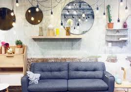 trends in furniture. Do Not Paint Your Walls White \u2013 2018 Interior Trends Ultimate Checklist In Furniture