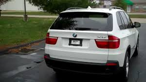 Looking at buying a used X5 35d