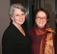 Nov 20, 2008 Me & Ro - AnnieWatt