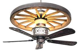 rustic outdoor ceiling fans fan history regarding modern lights we looking windmill with li rustic style ceiling fans