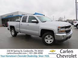 Used Chevrolet Cars For Sale In Cookeville Tn With Photos Autotrader