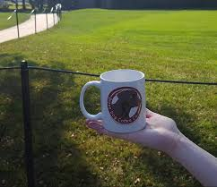 There is a location in the northern end of the county and another in the southern end, with good reason. Order Online For Pick Up Brown Dog Coffee Company