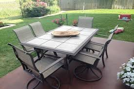 Epic Craigslist Patio Furniture For Sale 99 Interior Decor Home