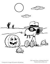 Small Picture Coloring Pages Kids Free Coloring Pages Of Halloween Snoopy