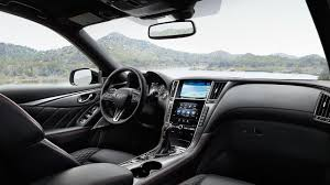 2018 infiniti sedan. interesting 2018 2018 infiniti q50 interior to infiniti sedan