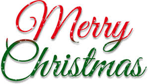 merry christmas clip art. Brilliant Clip Merry Christmas With Glitter Throughout Clip Art R