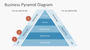 pyramid diagram pyramid diagram wiring diagram val business pyramid diagrams for powerpoint pyramid chart graph business powerpoint