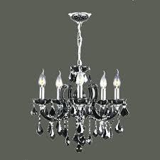 worldwide lighting chandelier worldwide lighting cl 5 light candle style crystal chandelier french gold indoor lighting