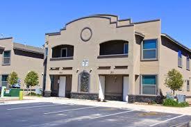 Apartments For Rent El Paso, TX