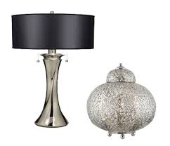 contemporary table lighting. Contemporary Table Lamps Lighting