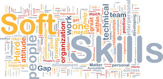 introduction what are soft skills