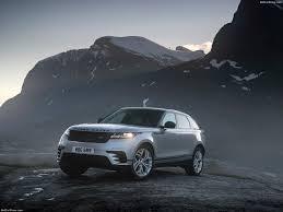 2018 land rover range rover velar. perfect rover land rover range velar 2018  picture 4 of 219  800 u2022 1024 1280  1600 to 2018 land rover range velar o
