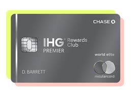 To find the best travel rewards cards, we first divided the market into the six most popular types of cards. The Best Travel Credit Cards Of 2021 Reviewed