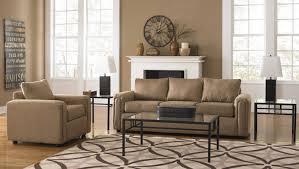 Imposing Bedroom Furniture Card Tags Bedroom Furniture line