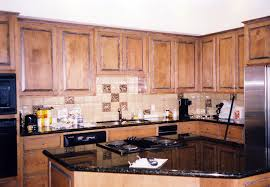 kitchen cabinet refacing bergen county nj decor trends reface