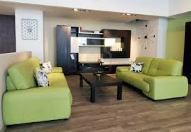 Light Green Living Room Epic Black And Green Living Room Gray And Lime Green Wall