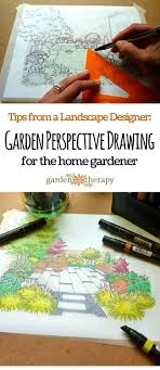 Small Picture Best 25 Garden landscape design ideas only on Pinterest