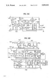 wiring diagram for hunter ceiling fan with light hunter ceiling fan light switch ceiling fan switch