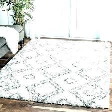 memory foam area rug rugs for living room medium size of pad medi memory foam area rug pad are