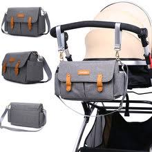 <b>Insular Diaper Bag</b> Fashion Mummy Promotion-Shop for ...