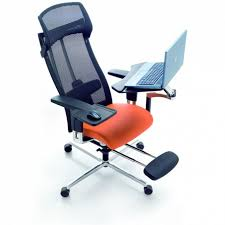 most comfortable computer chair. Mposition Most Comfortable Armchair For Work. Innovative Chair Programmers And Computer Graphic Designers -