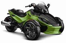 can am spyder manual 2013 can am spyder rs rt st service repair manual parts wiring diagram