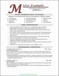 Assistant Principal Resume Bidproposalform Com