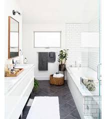 guest bathroom tile ideas. Best 25 Timeless Bathroom Ideas On Pinterest Guest Tile Sales | 736 X 828 N