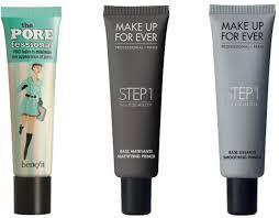 makeup last shrink pores