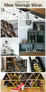 baby nursery appealing diy wall mounted shoe rack ideas design idea decors image of best