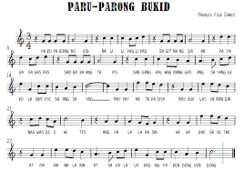 Analyzes a representative example of a work by a filipino composer, and describes how the musical elements are used. 2