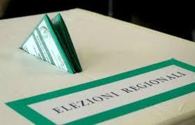 Elezioni regionali 2020 | gli orari di affluenza