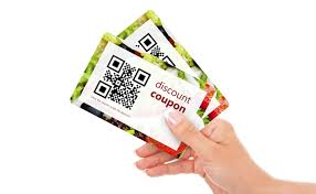 Image result for Digital Coupon