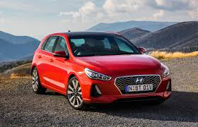 new car release australia2017 Hyundai i30 review  Australian launch  PerformanceDrive