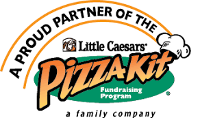 little caesars pizza fundraiser order form little caesars start your sale in 3 steps green top fundraising